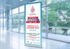 roll-up-banner-psd-mockup-1ss