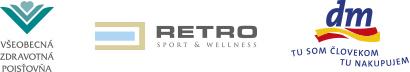 rvkk-partneri-2013